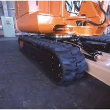 Undercarriages/Tracks September 2010 Asv Hd4500 Track Skid Steer Item H6527 Sold September 1 2006 Positrack Sr80 Skid Steers Cstruction Rc100 Allegan Mi 5002641061 Equipmenttradercom Wheels Vs Tracks Whats Better For Snow Removal Snowwolf Plows Wright County Snowmobile Association 2018 Rt120f For Sale In Hillsboro Oregon Christie Pacific Case History Rc50 Track Drive And Undercarrage Official Steer Sealer 2017 Rt30 180 Hours Brainerd 2016 Rt60 Crawler Loader Sale Corrstone Offers Extensive Inventory Of Tractors Equipment Dry West Auctions Auction Rock Quarry Winston Item