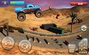 Monster Truck Rider 3D - Android Apps On Google Play Monster Truck Games Videos Sprint Off Road Derby Android Apps On Google Play Destruction Racing Free Download For Pc Games The 10 Best Pc Gamer Jam Parking Simulator Ios Gameplay Youtube Part Ii Game Kids Playing Desert Race 3d To X Mega Bus Stunt V22 Trucks Urban Assault Wiki Fandom Powered