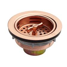 Mesh Sink Strainer With Stopper by Kitchen Good Strainer Basket For Your Sink Strainer Basket Ideas