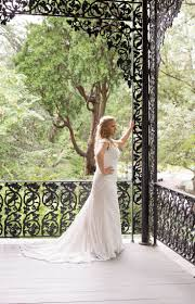37 best The Lace House Wedding images on Pinterest