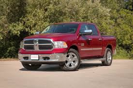 Ram Recalls 2M Trucks Over Unexpected Airbag Deployment » AutoGuide ... 2002 Dodge Ram 1500 Body Is Rusting 12 Complaints 2003 Rust And Corrosion 76 Recall Pickups Could Erupt In Flames Due To Water Pump Fiat Chrysler Recalls 494000 Trucks For Fire Hazard 345500 Transfer Case Recall Brigvin 2015 Recalled Over Possible Spare Tire Damage Safety R46 Front Suspension Track Bar Frame Bracket Youtube Fca Must Offer To Buy Back 2000 Pickups Suvs Uncompleted Issues Major On Trucks Airbag Software Photo Image Bad Nut Drive Shaft Ford Recalls 2018 And Unintended Movement 2m Unexpected Deployment Autoguide