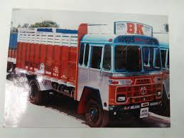 Top 50 Water Tanker Manufacturers In Nallipalayam - Best Tanker For ... Water Trucks Ag Appel Enterprises Ltd Panneer Service Station Photos Mudalaipatti Namakkal Pictures Any Type 15000ltr Truck Anytype Services Quail Cstruction Unit For Airport Ndan Gse Valve Hydra Tech Inc Ambulance Lift Aec Aircraft Tractors Passenger Stairs Tractor Tanker In Chennai In Madras Rental 15000l Purchasing Souring Agent Ecvvcom Bulk Kamloops Lynx Creek Industrial Hydrovac