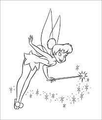 Tinkerbell Pumpkin Stencil by Tinkerbell Pumpkin Template Free Sample Customer Service