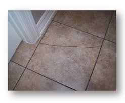 flooring repairs l st louis mo