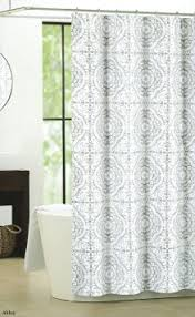 Millers Ready Made Curtains by Cheap Luxury Solid Grey Nylon Ready Made Curtain Find Luxury