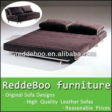 canapé lit bonne qualité canapé lit bonne qualité royal sofa idée de canapé et meuble
