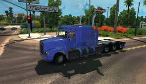 FREIGHTLINER CUSTOM SLEEPER TRUCK MOD ATS 1.6.X - American Truck ... Used 2008 Kenworth W900l 86studio Tandem Axle Sleeper For Sale In 2015 Used Freightliner Scadia Cventional Truck At Tri Trucks Ari Legacy Sleepers 2011 Peterbilt 388 Ca 1224 Freightliner 125 Evolution 2003 Peterbilt 379 Sleeper Truck For Sale Spencer Ia Pb039 Lvo Vnl64t670 288394 Big Come Back To The Trucking Industry 2019 Scadia126 1415 2014 Vnl630 Tx 1082 Stratosphere Starlight Dogface Heavy Equipment Sales