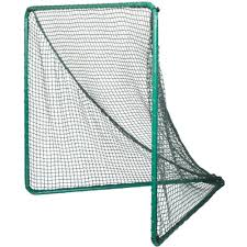 Green Goal Backyard Lacrosse Goal With Green Net By FoldFast Goals 6x6 Folding Backyard Lacrosse Goal With Net Ezgoal Pro W Throwback Dicks Sporting Goods Cage Mini V4 Fundraiser By Amanda Powers Lindquist Girls Startup In Best Reviews Of 2017 At Topproductscom Pvc Kids Soccer Youth And Stuff Amazoncom Brine Collegiate 5piece3inch Flat Champion Sports Gear Target Sheet 6ft X 7 Hole Suppliers Manufacturers Rage Brave Shot Blocker Proguard