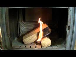 comment allumer un poêle à bois avec volcanoh feu