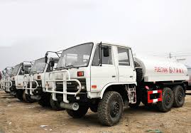 China Dongfeng 6X6 Off Road Military Oil Tanker Bowser With Oil Pump ... 1969 Mack M123a1c Tractor Military 6x6 Tank Hauler The M35a2 Page China Dofeng 6x6 Off Road Military Oil Tanker Bowser With Pump M813a1 5 Ton Cargo Truck Youtube Howo 12 Wheeler Tractor Trucks For Sale Buy Sinotruk Howo All Drive For Photos Drives Great 1990 Bmy M931a2 Sale 1984 Am General M923 Beiben 380hp Full Dump Hot Water Tank 1020m3 Truckbeiben