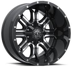 TIS Truck Rims - Autosport Plus Ford F150 Custom Wheels Moto Metal 962 20x Et Tire Size R20 X Dallas Forth Worth Jeep Truck Suv Auto Wheels Tires Rims Bad Ass Custom Cars Trucks Luxury Vehicles Replica G04 20x9 27 Fuel Authorized Dealer Of Within In Featured Products N Car Concepts 2014 Dodge Ram 1500 Riding On 22 Inch Custom Chrome Wheels Tires Sport Lewisville Autoplex Lifted View Completed Builds