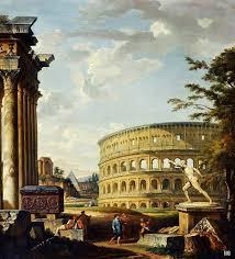 cuisine normande entr馥 13 best renaissance images on painting paintings