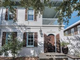 100 Images Of Beautiful Home In Rosemary Beach Pet Friendly Optional Carriage House Rosemary Beach