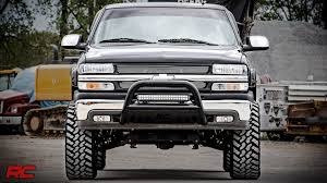 Installing 1999-2006 GM 1500 6-inch Suspension Lift Kit By Rough ... 06 Chevy Kodiak Crew Cab Dually On 28 American Force Wheels 2019 Chevrolet Silverado 3500hd Reviews Buy Tac Bull Bar For 9907 1500 07 Classicgmc Five Reasons V6 Is The Little Engine That Can Allison Automatic Trans Duramax Murfreesboro Truck Repair 50 Curved Led Light Bar Mount Bracket For 9906 Prices Announced Motor Trend Camburg Chevygmc 2wd Gen 2 Lt Kit Eeering Rough Countrys Gmc 2wd 15 Leveling Youtube 2006 Z71 Ext Hull Truth Boating And Fishing 2500hd Ls Regular Cab Pickup 60l V8