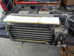 Hammond Air Conditioning Ltd. - Heavy Equipment Integrated ... Classic Auto Air Installation Select Motorsselect Motors 1979 Vw Bus Wac The Late Bay 53 Factory Ac Compressor In Vintage Truck Youtube Hvac Heating Venlation Cditioning Trwcom Amazoncom Vintage 944170 Ac Complete Kit Automotive Three Companies To Help You Out This Summer Chevy Gmc Truck Heater Haymaker Ii Custom System Restomod Kits Devon 4x4 Specialists Vanagon With Dash Vintage Air 196467 Cversion Gto Factory Universal Compact 368mm Car