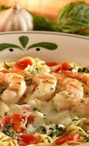 Olive Garden menu prices See the full Olive Garden menu with