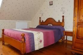 chambres d hotes arromanches chambres d hôtes arromanches longues sur mer aunay calvados