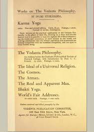 Vivekananda Library Online Frank Parlato Jr