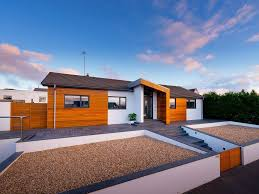 100 Contemporary Architecture Homes Images Modern Houses Pictures Ranch Style