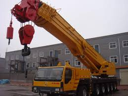 AR-200T Tadano Fuan Hydraulic Truck Cranes - Henan Hongtong Used ... Yellow Truck Mounted Hydraulic Crane Cartage Vector Image Kato 40t Hydraulic Truck Crane Hire Whangarei Culham Eeering Purchasing Souring Agent Ecvvcom 90 Ton Grove Tms 900e Service Rental 2000 Linkbelt Model Htc8660 Cranes China Xcmg Qy25k 25 Tons Best Price Photos Demag Ac140 All Terrain And 5ton Isuzu Mounted Youtube Boom Trucks Ame Ar200t Tadano Fuan Henan Htong Used 1993 Daewoogrove Dtc 30 Cranesboandjibcom