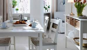 ls beautiful white table l base in interior design for
