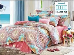 Anthology Bungalow Bedding by 19 Anthology Bungalow Comforter Set Full Bedroom Sets Foter Pin