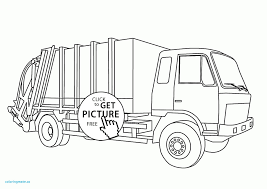 Garbage Truck Coloring Page Awesome Great Pages Ribsvigyapan Garbage ... Mail Truck Coloring Page Inspirational Opulent Ideas Garbage Printable Dump Pages For Kids Cool2bkids Free General Sheets Trucks Transportation Lovely Pictures Download Clip Art For Books Printable Mike Loved Coloring The Excellent With To 13081 1133850 Mssrainbows Tracing Pack To And Print