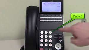 NEC VoIP Phones - Voicemail Security Code - YouTube Wifi Wireless Ata Gateway Gt202 Voip Phone Adapter Is Mobile Really The Next Best Thing Whichvoipcoza Echo And Soft Pbx Systems Moving To 10 Things You Need Know Before Ditching 3 Reasons Small Businses Like Phones Karen Urrutia Ooma Telo 2 Phone System White Oomatelowht Bh Photo Howto Setting Up Your Panasonic Or Digital Amazoncom Cisco Spa514g Ip Port Switch Poe Computers Fixing Voip Call Quality Problems Ztelco Voice 5 Signs Its Time Replace Business Truecaller Adds Support For Making Calls Windows Central