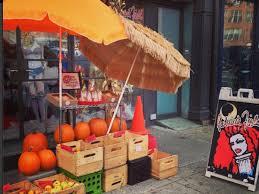 Rickys Halloween Locations Manhattan by New York City U0027s Best Halloween Costume Shops