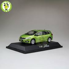 Honda Toys And Trucks Honda Civic 2012 Si Like Pinterest Civic Details Zu Matchbox 13 13d Dodge Wreck Truck Police Tow Hot Wheels 2018 70th Anniversary Set Ebay 2016 Ford F750 Tonka Dump Truck Brings Popular Toy To Life 2015 Hess Fire And Ladder Rescue On Sale Nov 1 Unboxing Toys Reviewdemos Fast Furious Remote Control Silver Custom Escort Wagon Diecast Customs 164 Scale Amazoncom S2000 Exclusive 1997 State Road Rippers Scratch It Sound Light Pickup Cars Trucks Amazoncouk