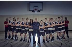 NPSportlerwahl 2017 BasketballFrauen Des TKH NP Neue Presse