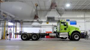 100 Concrete Truck Capacity Standard Mixer McNeilus