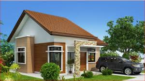 100 Small And Elegant ELEGANT SMALL HOUSE And STUNNING BUNGALOW HOUSE IMAGES