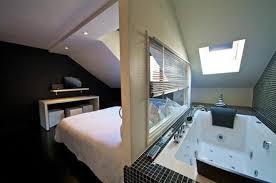 chambres d hotes design maison d hôtes guest house a côté annecy guideannecy com