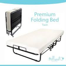 Trifold Foam Bed by Folding Mattress Reviews Ratings And Top Picks Updated August