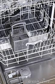 Unloading Dishwasher Clipart Unload Clip Art