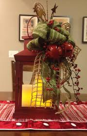 Christmas Tree Shops Paramus New Jersey by 1050 Best Christmas Decor And Floral Images On Pinterest
