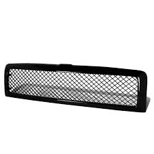 94-01 Dodge Ram Truck ABS Plastic Mesh Front Upper Grille - Black Toronto Canada September 3 2012 The Front Grille Of A Ford Truck Grill Omero Home Deer Guard Semi Trucks Tirehousemokena Man Trucks Body Parts Radiator Grill Truck Accsories 01 02 03 04 05 06 New F F250 F350 Super Duty Man Radiator Assembly 816116050 Buy All Sizes Dead Bird Stuck In Dodge Truck Grill Flickr Photo Customize Your Car And Here With The Biggest Selection Guards Topperking Providing All Of Tampa Bay Bragan Specific Hand Polished Stainless Steel Spot Light Remington Edition Offroad 62017 Gmc Sierra 1500 Denali Grilles Grille Bumper For A 31979 Fseries Pickup Lmc