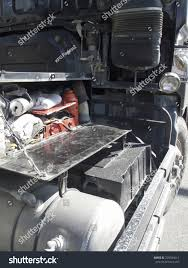 Dump Truck Tool Box Stock Photo (Edit Now) 209594614 - Shutterstock Deflectashield 75400 Fs Single Lid Bk Stor Box Truck Tool Boxes Shop Durable Bed Storage And Pickup Hitches Cam Locker Classic Alinum Dandy Products Tool Box Lock Ideas Ford Powerstroke Diesel Forum 3 Times When Having A In Your Will Be Useful Trucktoolboxcom Home Facebook Weather Guard Keys All About Cars Dump Stock Photo Edit Now 209594614 Shutterstock The Best Deciding Which One To Buy Brains And Brawn Toolboxes Gt Fabrication Lund 60 Flush Mount Box79460sl Depot 5th Wheel Hpi
