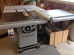 Sawstop Cabinet Saw Dimensions by 100 Sawstop Cabinet Saw Outfeed Table Sawstop Home Facebook