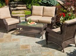 Patio Bench Cushions Walmart by Patio 32 Target Patio Cushions Clearance Patio Furniture