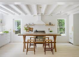 100 Gray Architects 10 Easy Pieces White Paint Picks For Kitchen