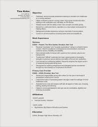 What Makes Hospice Caregiver Resume So | Resume Information Caregiver Resume Picture Caretaker Skills Now App Example Samples 9 Summary For Collection Database Template Sample Valid Fresh How To Write A Caregiver Resume Care Ajancicerosco Of In Canada Inspirational Live 23 No Experience Writing 15 Facts You Never Knew Realty Executives Mi Invoice And Netteforda Family Extraordinary Best Nanny Examples Simplysarahme 34 News Avidregion4org