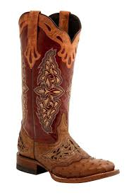 1389 Best Western Boots Images On Pinterest | Shoes, Western Boots ... Brad Paisley Unleashes His Inner Fashionista Creates New Clothing Lucknow Skin Shop Boot Barn Youtube Taylor Cassie Visit Linkedin Country Nashville Home Facebook 220 Best Cowboy Boots Images On Pinterest Boots Cowboys Tony Lama Mens Smooth Ostrich Exotic Jacqi Bling Swarovski Cowgirl My Beck Bohemian Cowgirl Womens Tank