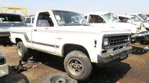 Junkyard Treasure: 1987 Ford Ranger | Autoweek 1987 Ford Truck L 8000 Series Dealer Heavy Work Truck Sales Ford F250 4wheel Sclassic Car And Suv New To Me F150 4x4 Forum F 350 Custom 5 8l 351 Crew Cab Police Start Up Buildup Proliance Ready Rad Radiator Diesel Power Buildup A Project In Michigan Fordtruckscom Rustfree Oowner F350 How Easily Replace The Starter On A 4x4 Pickup Junkyard Tasure Ranger Autoweek Ranger Quality Oem Replacement Parts 152737 East Coast Parts