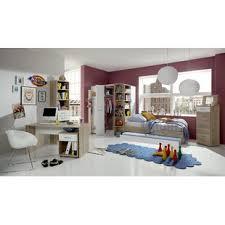3 tlg schlafzimmer set amelia