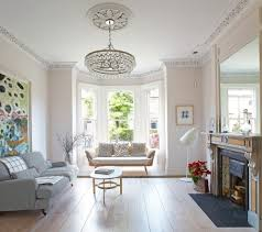 100 Victorian Home Renovation Rathgar Redbrick House By Ambient