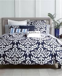 Vera Bradley Bedding Comforters by Comforters Macy U0027s