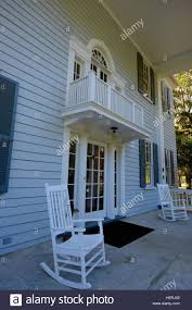Front Porch Of Plantation House With Rocking Chairs Stock Photo ... Rocking Chairs Made Of Wood And Wicker Await Visitors On The Front Tortuga Outdoor Portside Plantation Chair Dark Roast Wicker With Tan Cushion R199sa In By Polywood Furnishings Batesville Ar Sand Mid Century 1970s Rattan Style Armchair Slim Lounge White Gloster Kingston Chair Porch Stock Photo Image Planks North 301432 Cayman Islands Swivel Padmas Metropolitandecor An Antebellum Southern Plantation Guildford