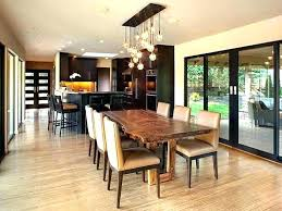 Dining Room Lighting Fixtures Ideas Kitchen Table Light Fixture Best